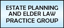 Estate Planning Image