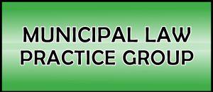 Municipal Law Image