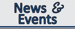 News&Eventstab