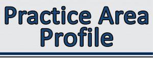 PracticeAreaProfiletab