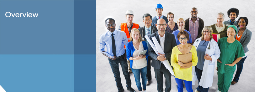 pg-employment-labor-law-overview