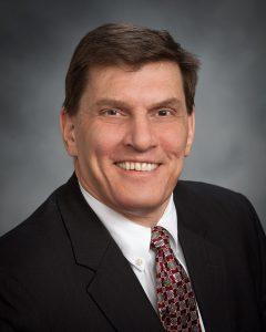Chris Schultz 2016