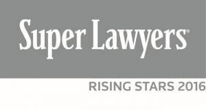 super-lawyer-rising-star-2016