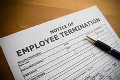 employee-termination-photo