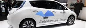 autonomous-vehicle-1200-x-796